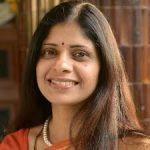Aparna Sridhar