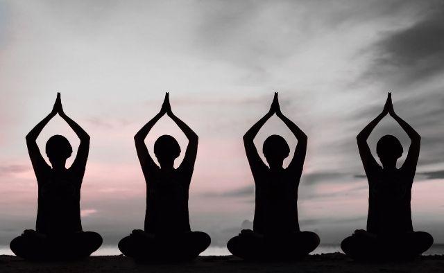 Hatha Yoga: The Sadhana of Kaliyuga